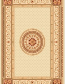 Шерстяной ковер Elegance 2531-50633 - высокое качество по лучшей цене в Украине.