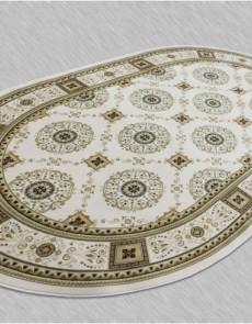 Шорстяний килим Bella 6285-50633 - высокое качество по лучшей цене в Украине.