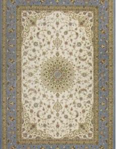 Шерстяной ковер Elegance 6269-54244 - высокое качество по лучшей цене в Украине.
