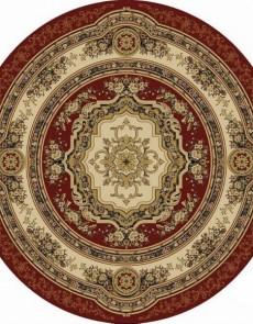 Шерстяной ковер Floare-Carpet Louis 22-63317 - высокое качество по лучшей цене в Украине.