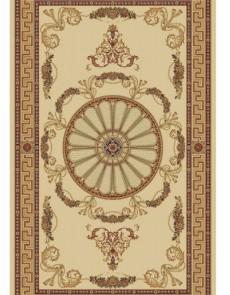 Шерстяной ковер Floare-Carpet  Elita R 352-1126  - высокое качество по лучшей цене в Украине.