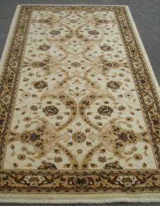 Шерстяной ковер Floare-Carpet Bagdad 65-1149 - высокое качество по лучшей цене в Украине.