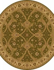 Шерстяной ковер Floare-Carpet Bagdad 65-5542 - высокое качество по лучшей цене в Украине.