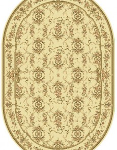 Шерстяной ковер Floare-Carpet Valensia 240-1567 - высокое качество по лучшей цене в Украине.