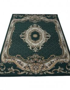 Шерстяной ковер Floare-Carpet Marguis 156-5542 - высокое качество по лучшей цене в Украине.