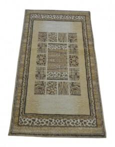 Шерстяной ковер Floare-Carpet Safari 13-1149 - высокое качество по лучшей цене в Украине.
