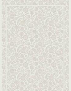 Шерстяний килим 123842 - высокое качество по лучшей цене в Украине.