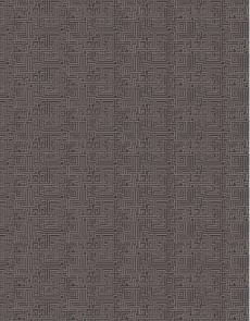 Шерстяной ковер 123846 - высокое качество по лучшей цене в Украине.