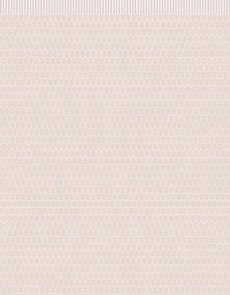 Шерстяной ковер 129942 - высокое качество по лучшей цене в Украине.