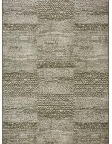 Шерстяний килим MAGIC Hana Grey - высокое качество по лучшей цене в Украине.