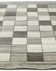Шерстяний килим YUNLU-1 natural - высокое качество по лучшей цене в Украине.