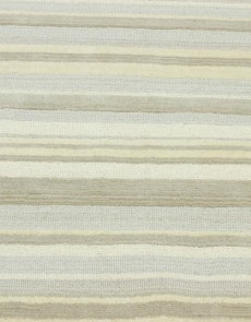 Шерстяний килим MODERNA SAND STRIPE sand - высокое качество по лучшей цене в Украине.