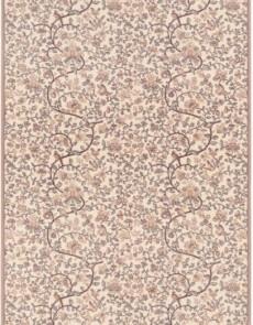 Шерстяной ковер Isfahan Asturia Alabaster - высокое качество по лучшей цене в Украине.