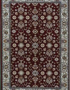 Шерстяной ковер ISFAHAN Kantabria ruby - высокое качество по лучшей цене в Украине.