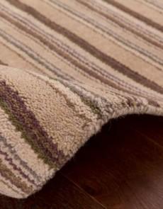 Шерстяний килим Joseph Natural - высокое качество по лучшей цене в Украине.