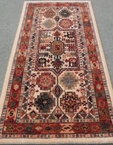 Шерстяний килим Kashqai 4360-100 - высокое качество по лучшей цене в Украине.