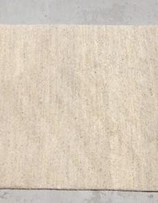 Шерстяной ковер MALLORCA 16259.02 МИЛАНЖ - высокое качество по лучшей цене в Украине.