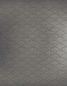 Шерстяной ковер Magic Arcade Grafit - высокое качество по лучшей цене в Украине.