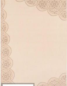 Шерстяной ковер Magic Dorri Alabaster - высокое качество по лучшей цене в Украине.