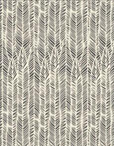 Шерстяной ковер Magic Feathers Grafit - высокое качество по лучшей цене в Украине.