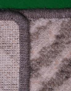 Шерстяной ковер Harran grey - высокое качество по лучшей цене в Украине.