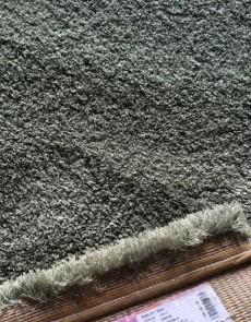 Высоковорсная ковровая дорожка Doux 1000 , GREEN - высокое качество по лучшей цене в Украине.