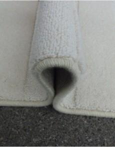 Шерстяний килим  Metro 80114-100 C-26 - высокое качество по лучшей цене в Украине.