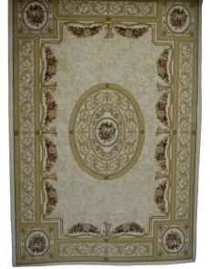 Шерстяной ковер Millenium Premiera 208-603-50653 - высокое качество по лучшей цене в Украине.