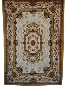Шерстяной ковер Millenium Premiera 212-603-50635 - высокое качество по лучшей цене в Украине.