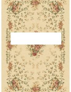 Шерстяний килим Millenium Premiera 2214-602-50633 - высокое качество по лучшей цене в Украине.