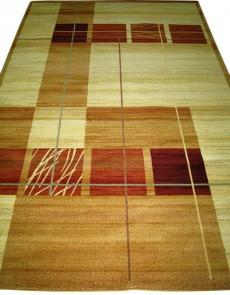 Шерстяной ковер Millenium Premiera 2371-103 - высокое качество по лучшей цене в Украине.