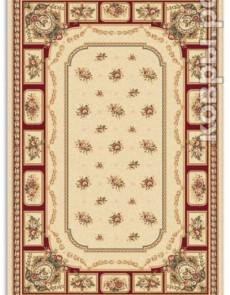 Шерстяной ковер Millenium Premiera 270-602-50633 - высокое качество по лучшей цене в Украине.