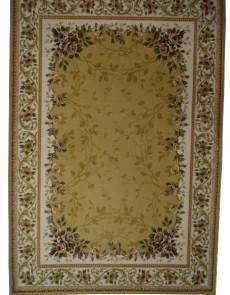 Шерстяной ковер Millenium Premiera 2762-50655 - высокое качество по лучшей цене в Украине.