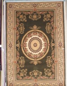 Шерстяний килим Millenium Premiera 942-604 - высокое качество по лучшей цене в Украине.