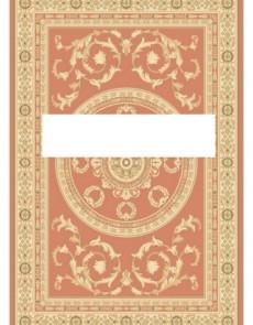 Шерстяной ковер Millenium Premiera 9702-57211 - высокое качество по лучшей цене в Украине.