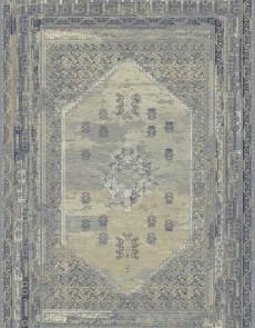 Шерстяний килим 125194 - высокое качество по лучшей цене в Украине.