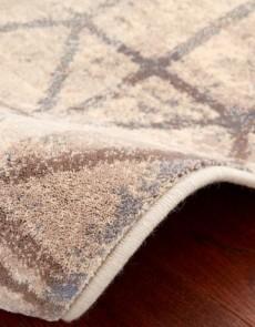 Шерстяний килим 129897 - высокое качество по лучшей цене в Украине.