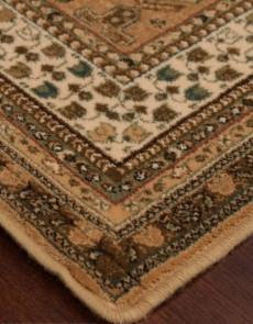 Шерстяний килим 125110 - высокое качество по лучшей цене в Украине.