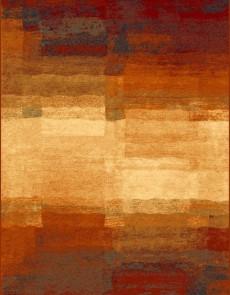 Шерстяний килим 125117 - высокое качество по лучшей цене в Украине.