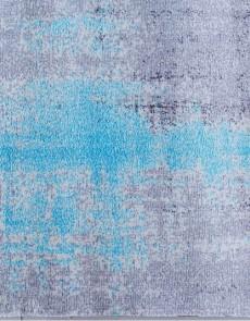 Шерстяной ковер Patara 0061A CREAM-TURQUAZ (Blue) - высокое качество по лучшей цене в Украине.