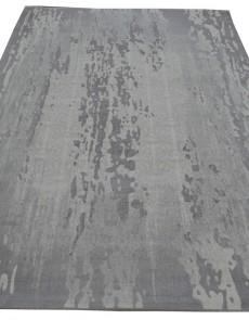 Шерстяной ковер Patara 0116A grey - высокое качество по лучшей цене в Украине.