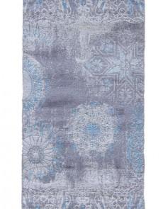 Шерстяной ковер Patara 0129TO turquaz - высокое качество по лучшей цене в Украине.