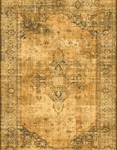 Шертяний килим Polonia Kalar Koniak - высокое качество по лучшей цене в Украине.