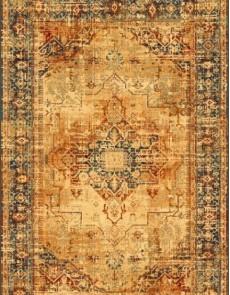 Шертяний килим Polonia Kalar Szmaragd - высокое качество по лучшей цене в Украине.