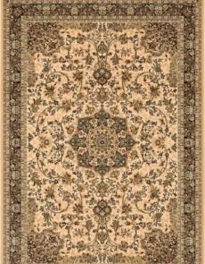 Шертяний килим Polonia Kordoba Sepia2 - высокое качество по лучшей цене в Украине.