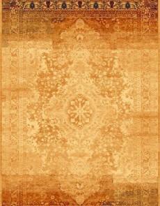 Шертяний килим Polonia Krolewski Nova Jasny Rubin - высокое качество по лучшей цене в Украине.