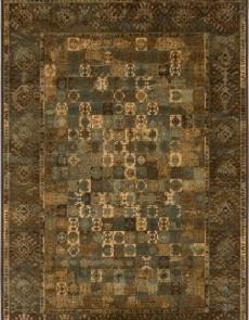 Шертяний килим Polonia Pamuk Malachit - высокое качество по лучшей цене в Украине.