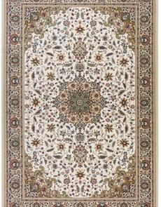 Шерстяний килим Premiera 6942-51035 - высокое качество по лучшей цене в Украине.