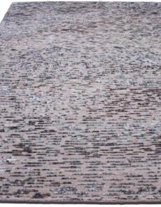 Шерстяной ковер SAFARIA-SFA-02 prairie sand - высокое качество по лучшей цене в Украине.