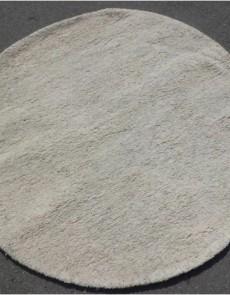 Вовняний килим SAIF 16272.15 БЕЖ - высокое качество по лучшей цене в Украине.
